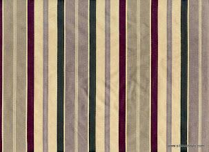 Photo: Shimla 06 - Silk Taffetta Stripes