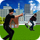 Bank Robbery:Police 3D