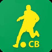 Copa do Brasil 2019 APK