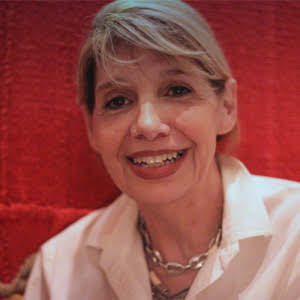 Silvia Ripoll