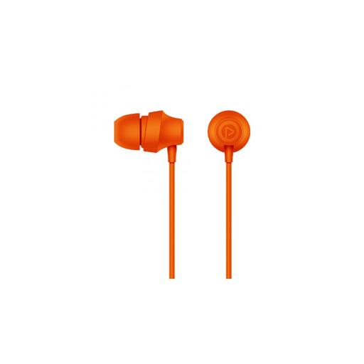 Tai nghe Pisen Earphone A001 (Cam)