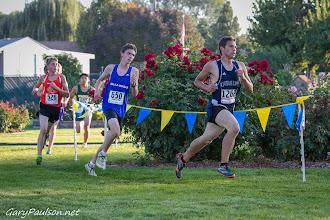 Photo: Mid-Columbia Conference Cross Country League Meet  Buy Photo: http://photos.garypaulson.net/p843218664/e46d18e2e