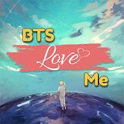 BTS Love Me - BTS ARMY Quiz Test