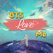 BTS Love Me - BTS ARMY Quiz Test icon