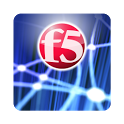 Samsung F5 BIG-IP Edge Client icon
