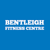Bentleigh Fitness Centre