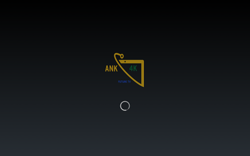 ANK 4K 4.0.2 screenshots 3
