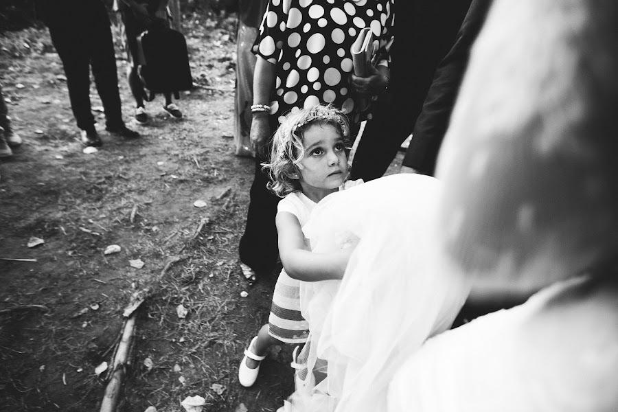 Wedding photographer Vera Fleisner (Soifer). Photo of 15.02.2017