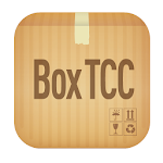 BOX TCC Icon