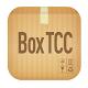 BOX TCC (app)