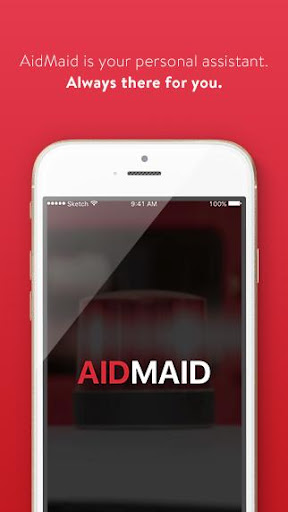 AidMaid