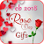 Rose Day Gif 2019 file APK for Gaming PC/PS3/PS4 Smart TV