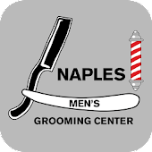 Naples Mens Grooming Center