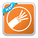 FULL: Electrical Wiring Diagram Car icon