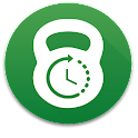 RX TIMER icon