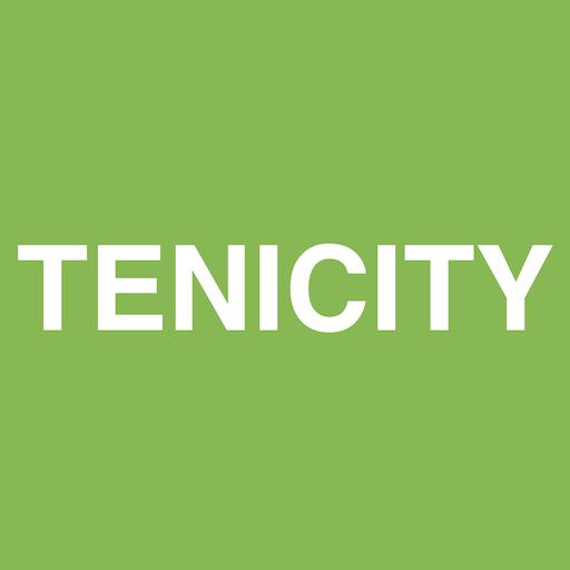 Tenicity