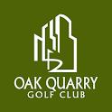 Oak Quarry Golf Club Tee Times icon