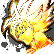 Download Game Game Dragon Ball Legends Japan ドラゴンボール レジェンズ v2.4.0 MOD FOR ANDROID | MENU MOD | DMG MULTIPLE | DEFENSE MULTIPLE | UNLIMITED KI | +12  FEATURES APK Mod Free