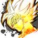 ドラゴンボール レジェンズ - Androidアプリ