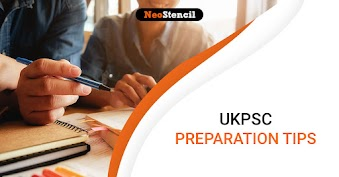 How to Prepare for UKPSC exam 2020?