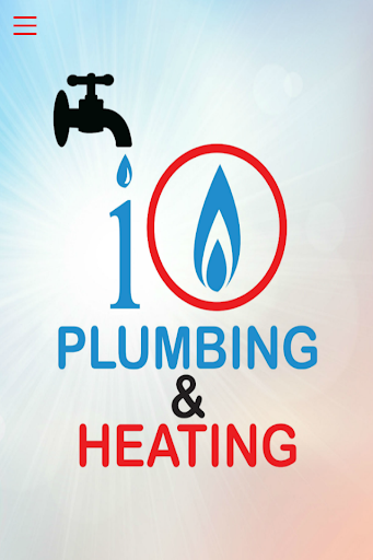 IO Plumbing Heating