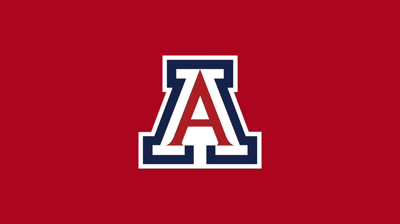 Watch Arizona Wildcats football live