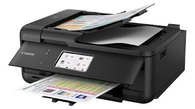 5 Tips Memperbaiki Printer Rusak Terlengkap, Dijamin Ampuh!