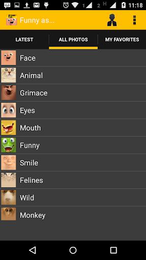 娛樂必備免費app推薦 Funny as線上免付費app下載 3C達人阿輝的APP