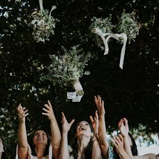 Wedding photographer Rodrigo Silva (rodrigosilva). Photo of 15.02.2018