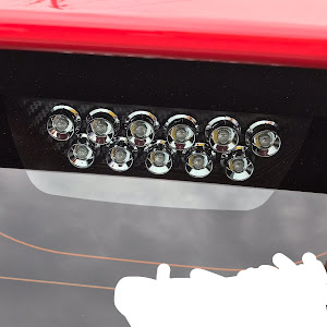 アルトバン  HA36V  VP 2WD  5MT 平成29年式のカスタム事例画像 ぶいぴいさんの2018年11月04日16:37の投稿