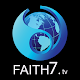 Download Faith7 TV For PC Windows and Mac