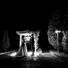 Wedding photographer Svetlana Puzikova (puzikova). Photo of 23.04.2018
