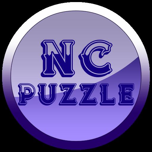 Numberic Puzzle 2018