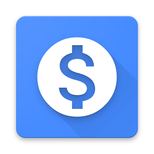 Плагин ADS + Android APK Download Free By Aybek_kz