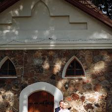 Wedding photographer Tatyana Romankova (tanja13). Photo of 25.09.2017