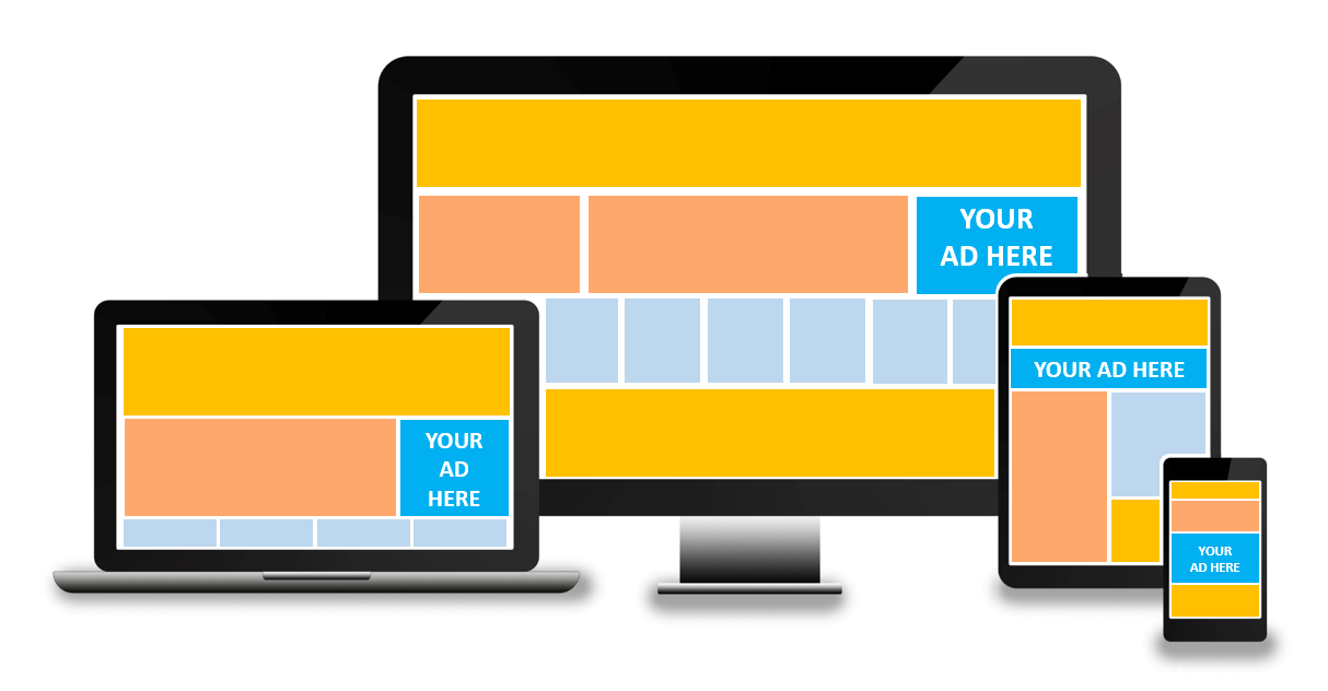 Display Retargeting Ads - Rablab marketing web montreal