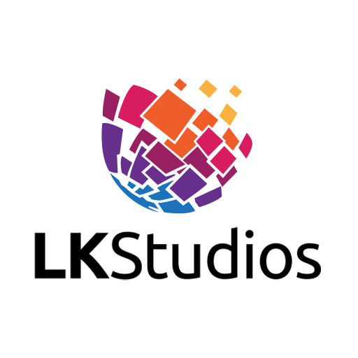 LK Studios avatar image