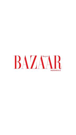 Bazaar Indonesia