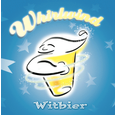 Logo of Victory Whirlwind Witbier