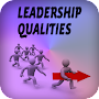 Leadership Qualities APK icon