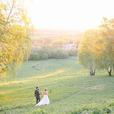 婚禮攝影師Mariya Ruzina(maryselly)。31.10.2018的照片