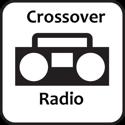 Musica Crossover 音樂 App LOGO-硬是要APP