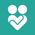 Friend Shoulder: Advice and Vent Anonymous - chat icon