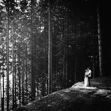 Wedding photographer Ira Panich (irapanych). Photo of 16.08.2015