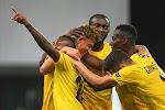 Standard pakt na lastige partij drie gouden punten tegen Vitoria Guimaraes