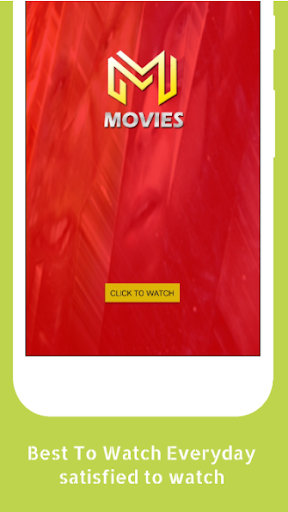 PC u7528 HD Movies Free  - Watch New Movies 2019 1