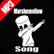 Marshmello Songs 2019