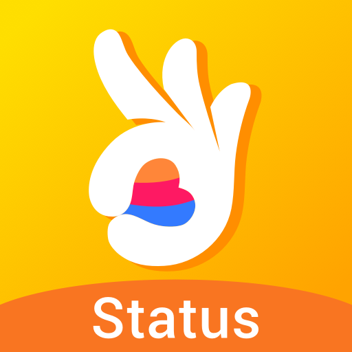 Welike Status Hillo Status Video Downloader Apps Bei