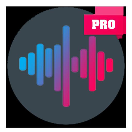 Онлайн Радио Плеер PRO