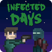 Infected Days